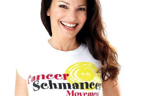 Detox Your Home Fran Drescher by Fran Drescher Cancer Detox Tips