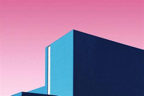 Home Design 3d Architect The Candy Colored Minimalist Photographer Matt Crump