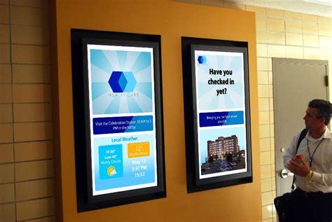digital communication  engage educate employees