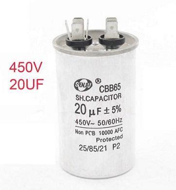 capacitor air conditioner price malaysia aircon capacitor price malaysia 28 images aircon capacitor for sale malaysia 28 images air