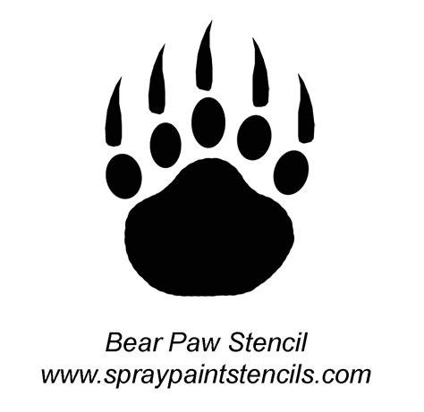 the design access celtic bear claw tattoo designs