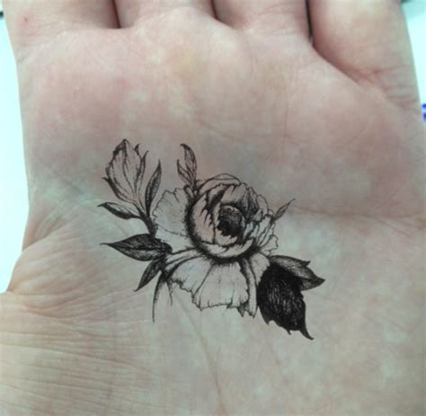 tattoo positioning app ink hunter app lets you test out tattoos before committing
