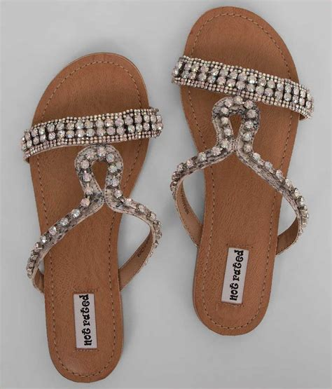Fashion Flat Shoes 703 703 best shoes embellished images on