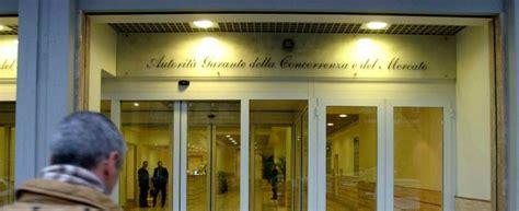 sede wind roma antitrust maxi multa di 1 5 milioni per telecom vodafone