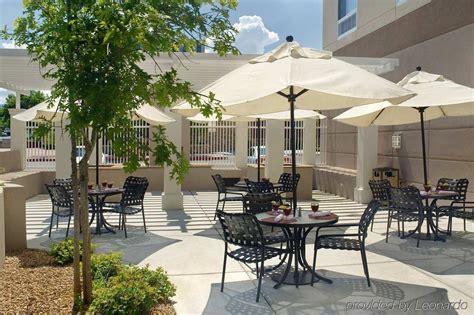 176 hotel garden inn albuquerque uptown albuquerque