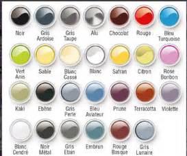 Attractive Sous Couche Pour Carrelage Mural #1: Nuancier-couleurs-peinture-pour-carrelage-resinence5.jpg