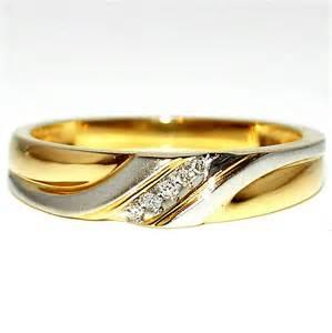 Mens Gold Wedding Rings Designs   Wedding, Promise