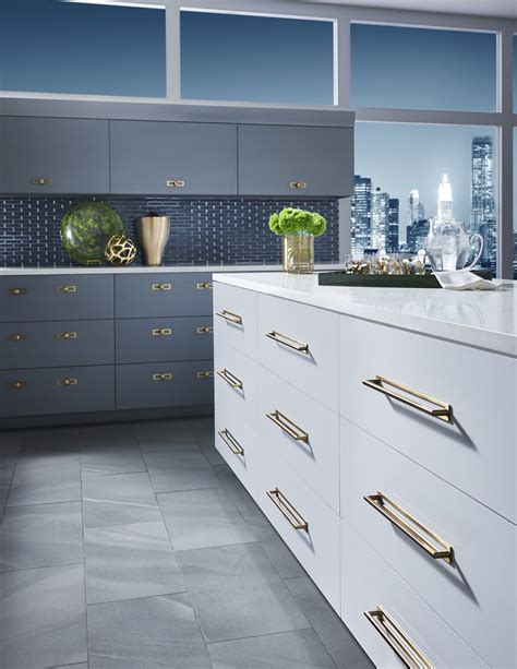 Top Knobs Top Expressions: projects and news