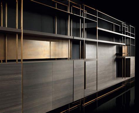 wandschrank modern henge cage c henge furniture home design