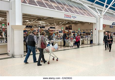 grocery shopping uk stock photos grocery shopping uk stock photos grocery shopping uk
