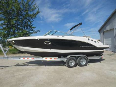used chaparral boats for sale in ohio used chaparral boats for sale in ohio boats