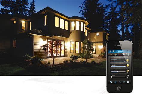 home automation dubai home automation systems