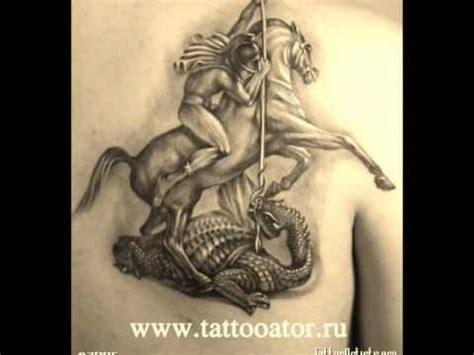angel tattoo youtube dark angel tattoos youtube