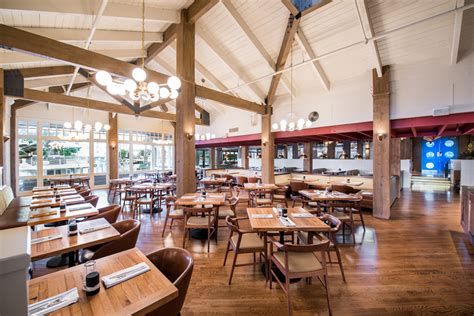 the boatyard fort lauderdale callin fortis residential hospitality restaurant