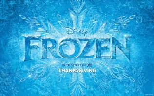 Frozen 2013 movie wallpapers hd amp facebook timeline covers