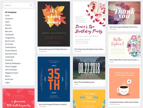canva design templates 3 tools to help transform content creation forever