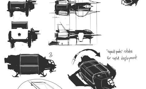 ling spaceships