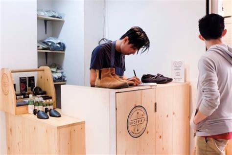 Harga Sepatu Pop 4 tempat cuci sepatu di jakarta pop hari ini