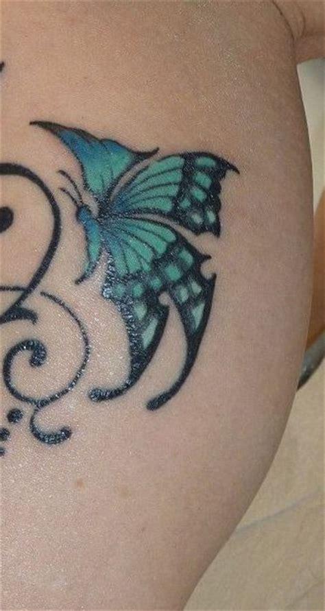 imagenes tatuajes para mujeres en la pierna tatuajes de mujeres en la pierna tatuajes de mujeres