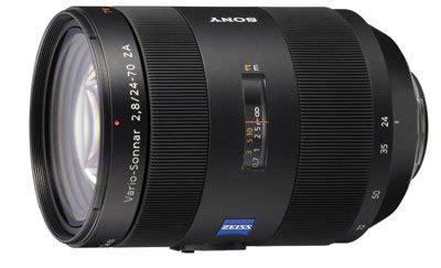 sony a77 recommended lenses « new camera