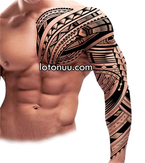 lotonuu samoan tattoo designs index of images tattoos