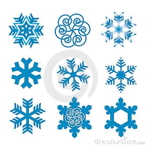 henna tattoo regensburg idea snowflakes drawings tattoos