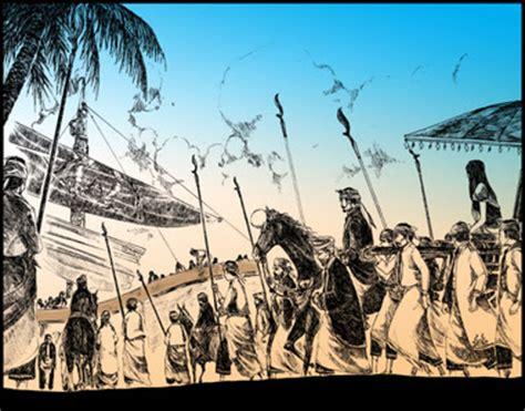 film perang kerajaan islam mau tahu strategi perang raja di jawa apa kabar dunia