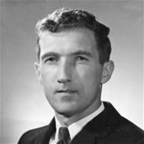 Herbert Thompson Funeral Home by Herbert Thompson Obituary Caro Michigan Tributes