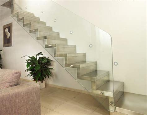 günstige wohnung finden offene treppe dekor