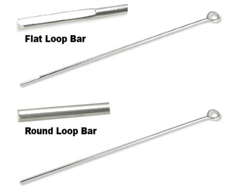 tattoo needle bar up or down needle bars off bar accessories tattoo needles