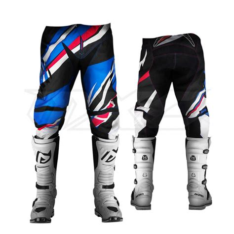 acerbis motocross gear acerbis motocross pant x gear mx im motocross enduro shop