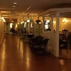 Keldara Spa And Salon Located In Dedham Massachusetts | keldara salon and spa 39 photos hair salons dedham