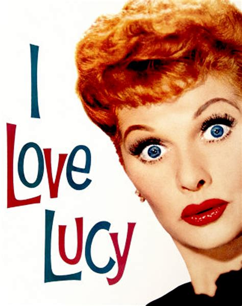 lucille ball show when comedy was queen the women of the 1950s sitcom