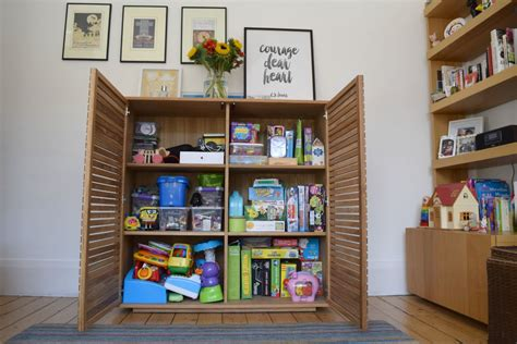 innovative storage solutions 100 innovative storage solutions for the home 30