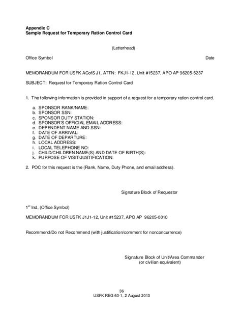 us army appointment letter us army appointment letter best free home design