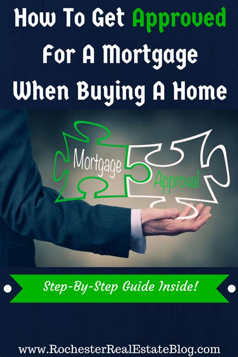 how to get approved to buy a house how to get approved to buy a house 28 images how to get approved for a mortgage