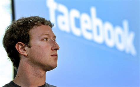mark zuckerberg biography religion facebook meltdown users told that they are dead and post