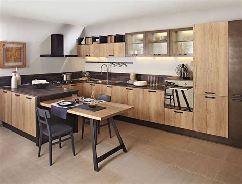 cucine misure standard cucine misure standard amazing top cucina in legno with