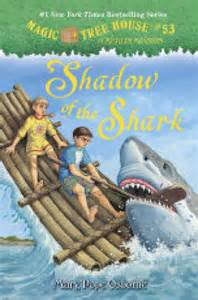 Magic Tree House 56 by Lionsgate Acquires Rights To Magic Tree House Children S