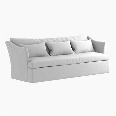 3 seat sleeper sofa slipcover 3 seat sofa bed slipcover sofa ideas interior