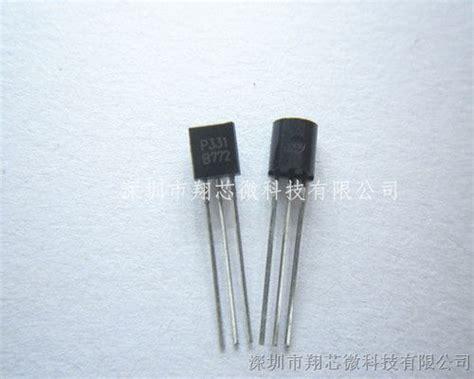 b772 transistor to 92 transistor b772 to92 28 images 10pcs b772 to 92 package 3 pin pnp medium power transistor