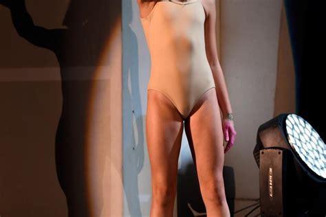 Fakes Jojo Siwa Porn Pics Photo Sexy Girls