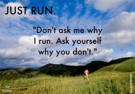 Running Quotes Distance Running Quotes Quotesgram