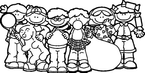 Coloring Pages 3rd Grade 3rd Grade Coloring Pages