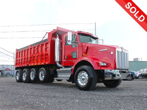 kenworth trucks for sale in kenworth trucks for sale in fl