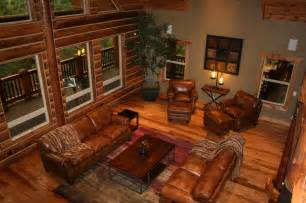 interior decoration ideas for home decoration ideas excellent pictures of log cabin home
