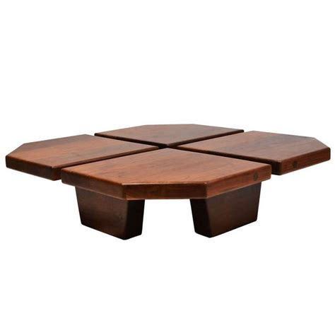 119 best images about eco friendly coffee tables on