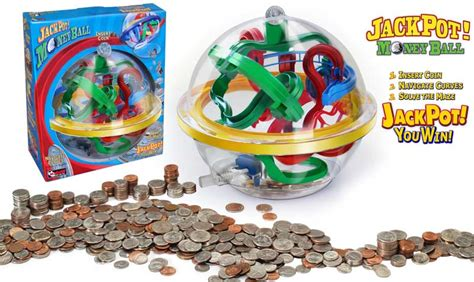 Jackpot Games Win Money - jackpot money ball puzzlewarehouse com