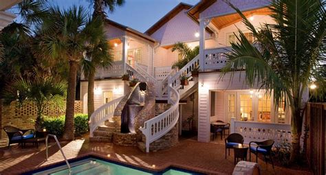 most romantic hotels in florida hotel in melbourne beach fl 3 top small hotel in the us