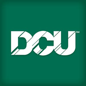 Dcu Gift Card - dcu mobile banking android apps on google play